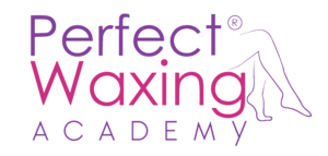 Perfect Waxing Logo